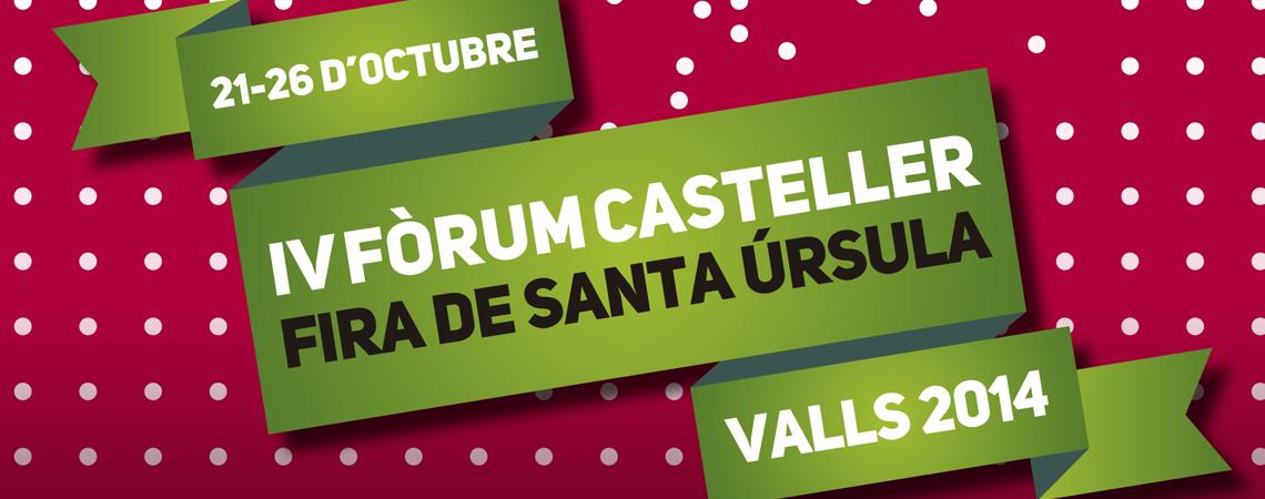 cartell-web-forum-casteller-santaursula