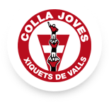 Colla Joves
