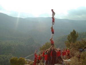 Festes Anuals de gamma extra i continuïtat de Jaume Galofré