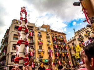 24/06/2018 – Diada de Sant Joan