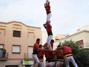 02/06/2018 – Vila-seca