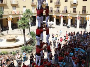 02/09/2018 – Tortosa