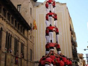 30/09/2018 – Lleida