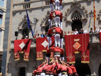 30/06/2019 – Festa Major de Terrassa