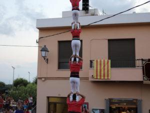 19/07/2019 – Els Garidells