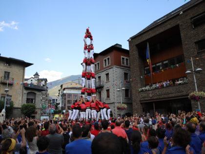 03/08/2019 – Andorra