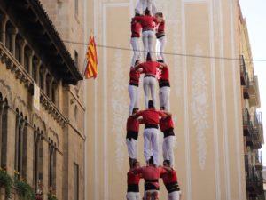 29/09/2019 – Lleida